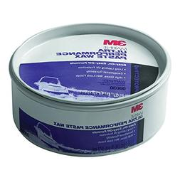 3M 09030 Marine Ultra Performance Paste Wax