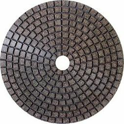 1000 Grit Alpha 4in Ceramica EX Wet Resin Polishing Pad
