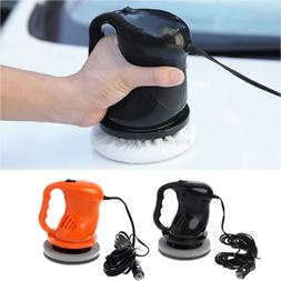 12V 40W Polishing <font><b>Machine</b></font> Car Auto <font