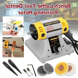 220V 350W <font><b>Polishing</b></font> <font><b>Machine</b>