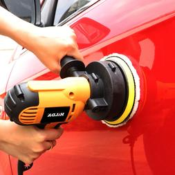 220V Electric Car <font><b>Polisher</b></font> <font><b>Mach