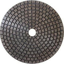 3000 Grit Alpha 4in Ceramica EX Wet Resin Polishing Pad