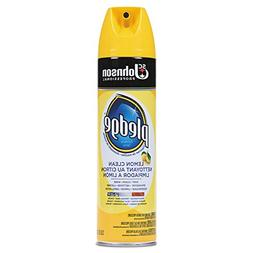 301168 furniture polish