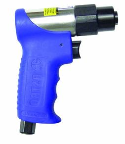 Astro 3042 Pistol Dual Action Sander with Pad