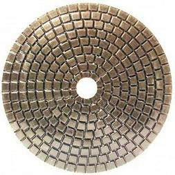 4 ceramica ex diamond polishing pad 200