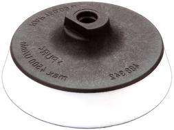 Festool 488342 Polishing pad for Shinex