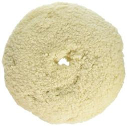 Porter-Cable 54742 7-Inch Hook & Loop Lambs Wool Compounding
