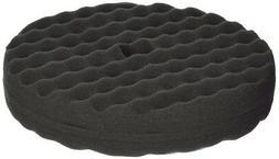 3M 5707 Foam Polishing Pad Black