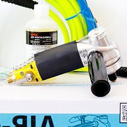 Alpha 680 Air polisher