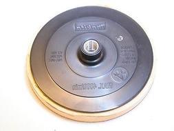 Makita 743052-5 7-Inch Hook and Loop Back-Up Pad New SALE!