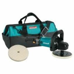 9237cx2 polisher sander kit