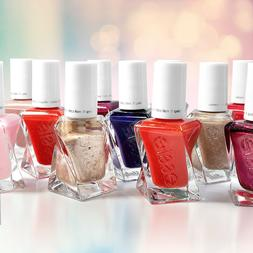 Essie Gel Couture Nail Polish 0.46oz *Choose any 1 color* 11
