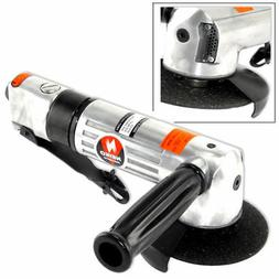 "4"" Air Angle Grinder Cutting Cleaning Air Tools"