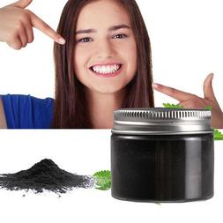 Bamboo charcoal Toothpaste Whitening Teeth Remove Halitosis