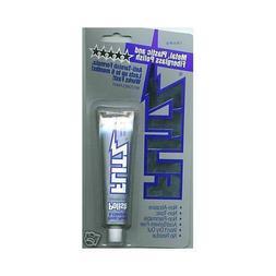Flitz BP03511 1.76oz Polish Metal, Plastic, Fiberglass Clean
