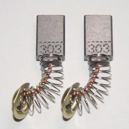 Brush Pair For Makita 9227C 9227CY 9237C Sander/Polishers #1