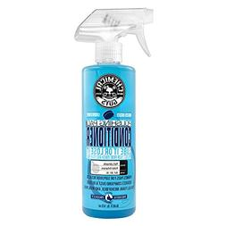 Chemical Guys Polishing & Buffing Pad Conditioner Surface Pr