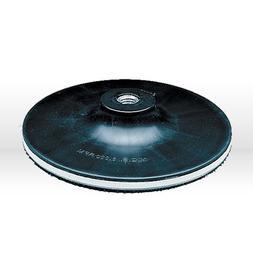 3M 7 in x 5/16 in - Disc Pad - 5/8-11 INT - 917