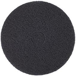 "DEWALT DWAJ172B 17"" Non-Woven Floor Nylon Pads"