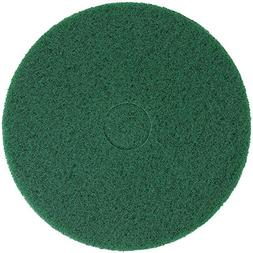 "DEWALT DWAJ172G 17"" Non-Woven Floor Nylon Pads"