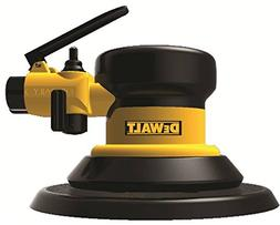 Dewalt DWMT70781L Air Palm Sander