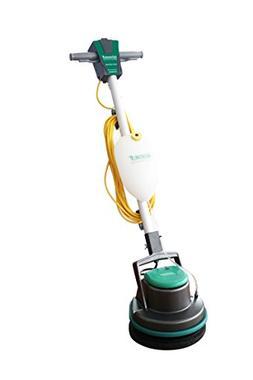 NEW Floor Buffer Polisher Machine Scrubber Burnisher Electri
