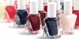 Essie Gel Couture Nail Polish, You Choose!