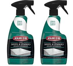 granite cleaner polish
