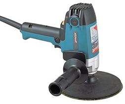 Makita GV7000C 7 Vertical Sander Sanding Polisher Buffer Too
