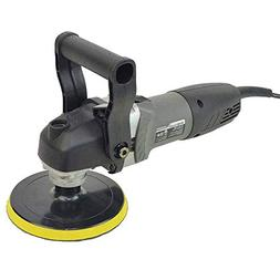 Hardin HD-5 Dry Variable Speed Power Polisher/Grinder with B