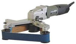 HARDIN HPG-331 Pipe Surface Polisher, 120V, 10 lb.