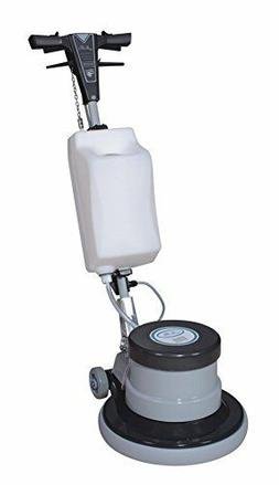 Industrial Floor Polisher Machine with