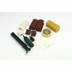 King Arthur Tools Guinevere Detail Sanding & Polishing Kit