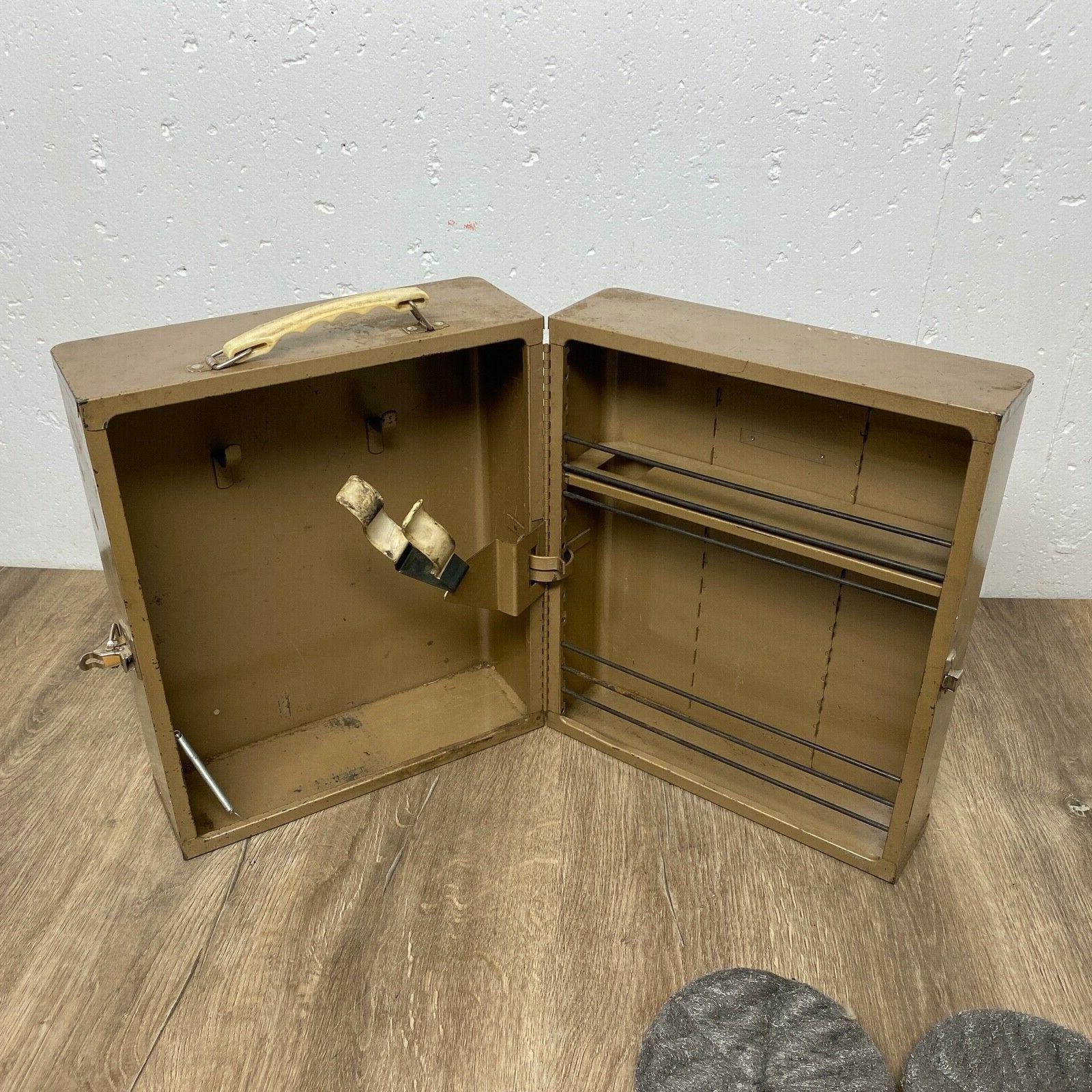 Craftsman Sander Drill & Accessories