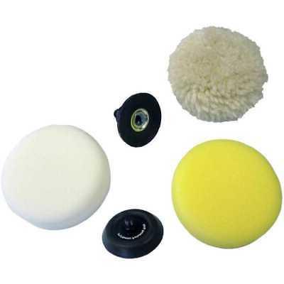 2438 m12 polisher sander accessory