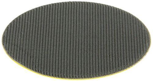 Astro Velcro Pad