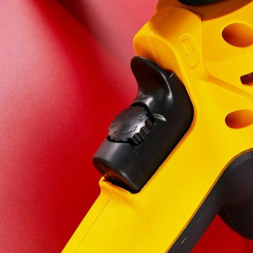"5"" Polisher Machine Pads Wax Kit"