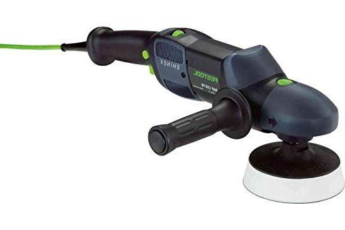 571011 rap rotary polisher