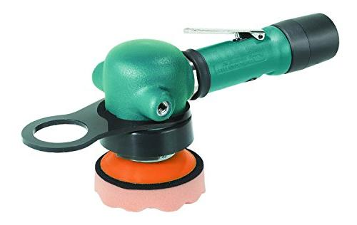 57126 air polisher buffer