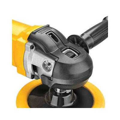 9 in. Variable Polisher DWP849X New