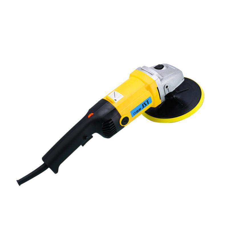 Automatic Waxer Sander kit Polishing Waxing Machine