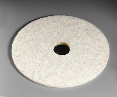 blend white pad 3300