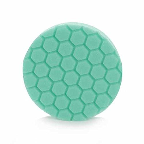 Chemical Buffing Pad
