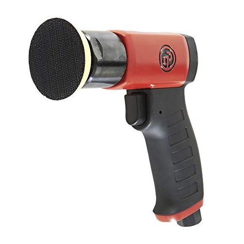 chicago pneumatic cp7201p adjustable speed