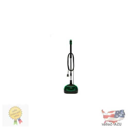 electric floor polisher scrubber buffer