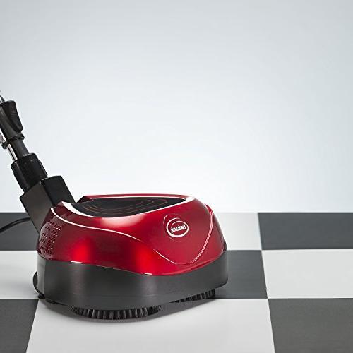 Ewbank EP170 Floor Cleaner, Red Cord