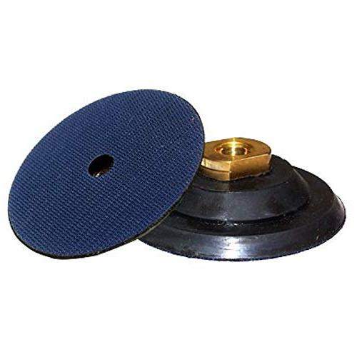 gp45 8pd flexible backer pad