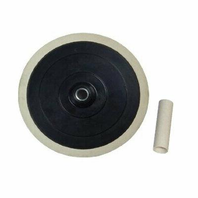 TCP Brand Grip Loop Universal Backing Plate Pad Attach Buff Polishing