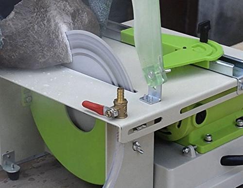 TOPCHANCES Jewelry Jewelry Machine 220V