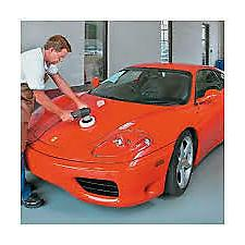 NEW Variable Speed Polisher, FREE SHIPPING